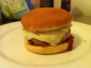 burger fini 2