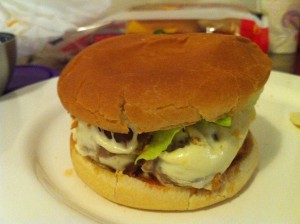burger fini 1